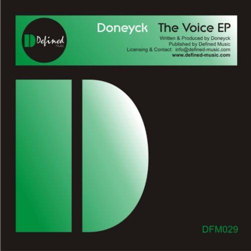 Doneyck