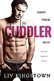 The Cuddler (English Edition)