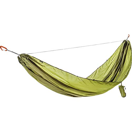 Cocoon Ultralight Hammock Größe one Size Olive Green