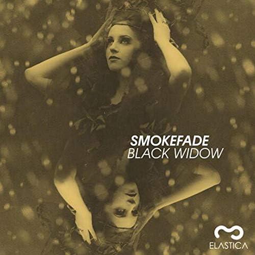 SmokeFade