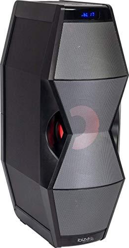 SPLBOX450