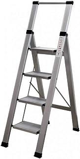 Amazon.es: escaleras de aluminio