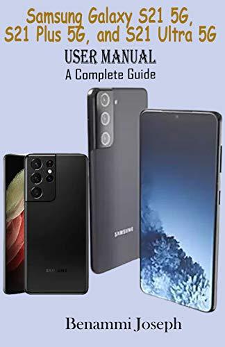 Samsung Galaxy S21 5G, Galaxy S21 P…