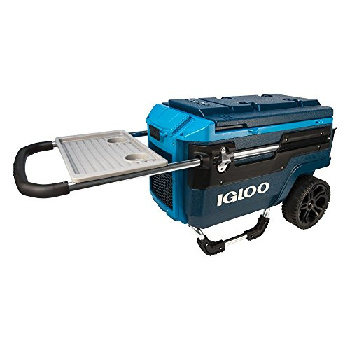 Igloo Trailmate Liddup