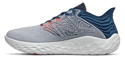 New Balance Beacon v3 Running Shoes