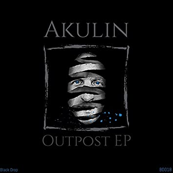 Outpost EP
