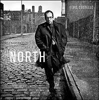 North by Elvis Costello