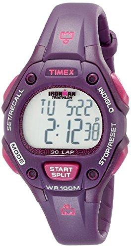 Timex Orologio da corsa T5k411