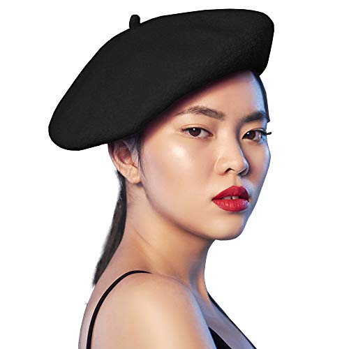 Top 10 french beret hat for 2021