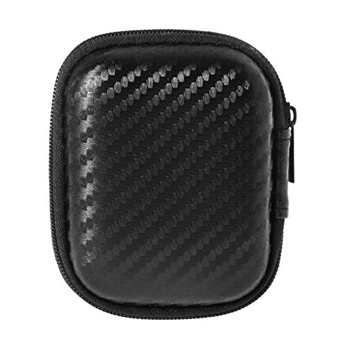 WT-DDJJK Mini-Kamerahalter, tragbare Mini-Kamera-Box-Tasche für GoPro Hero/Xiaomi Yi Case Zubehör Universal