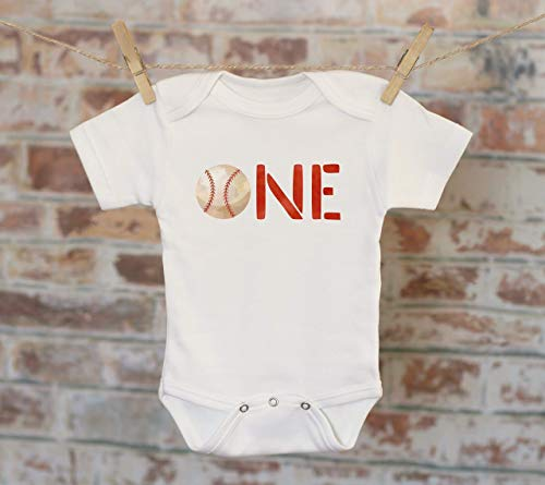 Baby/'s First Baseball Outfit
