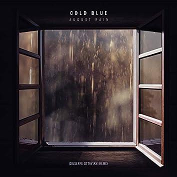 August Rain (Giuseppe Ottaviani Remix)