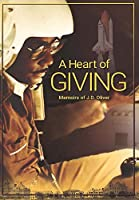 A Heart of Giving