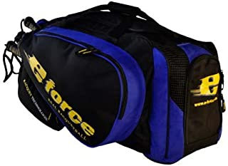 e force racquetball bags