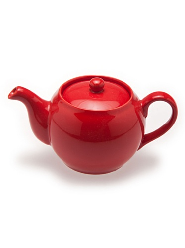 Tognana Tetera Sphere roja