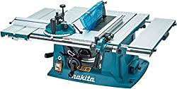 Scie sur table makita Amazon