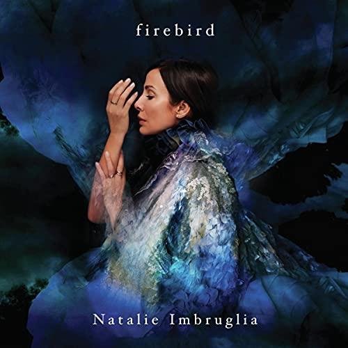 Firebird (Digipack)
