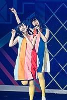 けやき坂46 割れないシャボン玉 ライブ衣装 日向坂46 Live ダンス服 アイドル衣装 1着