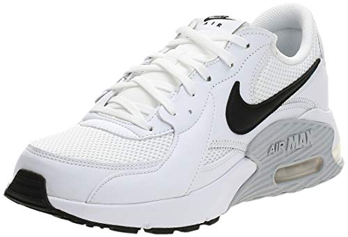 Nike Blancos marca Nike