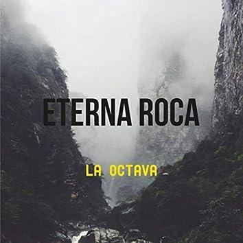 Eterna Roca