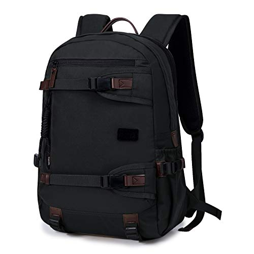 56 cm 5.11 Tactical Series Load Up 22 Carry on Bagage Cabine