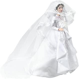 Mattel Barbie (2000) Elizabeth Taylor