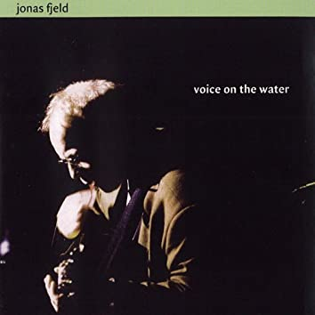 Voice On The Water