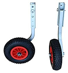wheels that are a great alternative to the Seamax at a much cheaper cost.