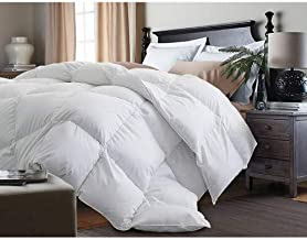 Best royal luxe comforter Reviews