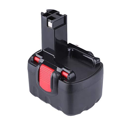 PSR 14.4 AHS 41 ACCU REEXBON NI-MH 14.4V 2.0Ah per Batteria Bosch Art 26 2607335275 2607335276 2607335533 2607335685 2607335711 BAT038 BAT040 BAT041 BAT140 BAT159 PSR14.4-2 PSR14.4VE-2 ecc