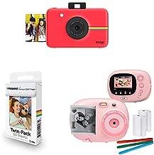 Best polaroid digital camcorder Reviews