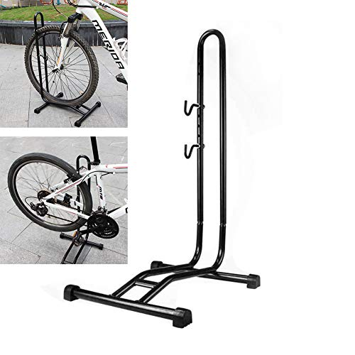 LZHJ Fahrradständer, Fahrradhalterung, Multifunktions-Hakenreparatur, Wird für Fahrradreparaturwerkzeuge verwendet
