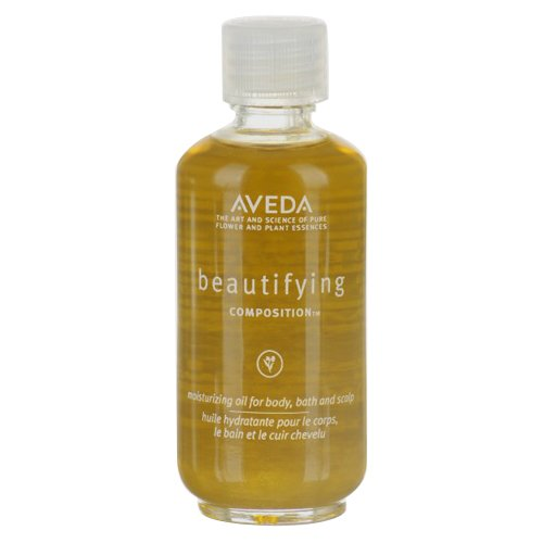 Aveda Beautifying Composition Bath Oil
