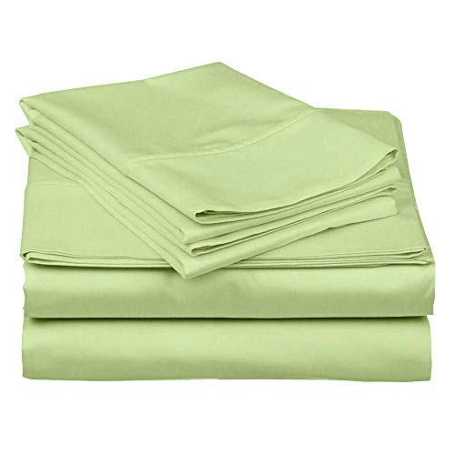 Best Cotton Sheets Kings