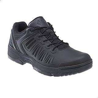 Bates حذاء رجالي Srt منخفض العمل