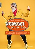 Workout fuer die Seele: Wie wir unseren Guten-Laune-Muskel trainieren koennen & was Aengste mit Triathlon zu tun haben