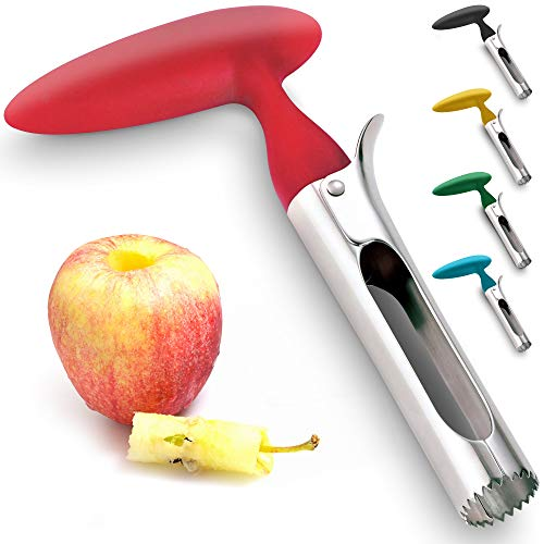 Premium Apple Corer
