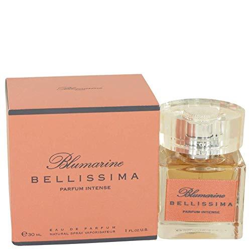 BLUMARINE Bellissima Int EDP Vapo 100 ml