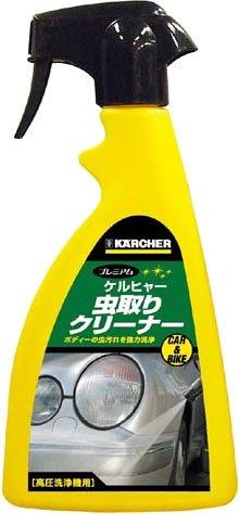 Kärcher Insektenentferner 500 ml