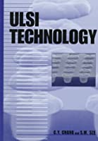 Ulsi Technology (MCGRAW HILL SERIES IN ELECTRICAL AND COMPUTER ENGINEERING)