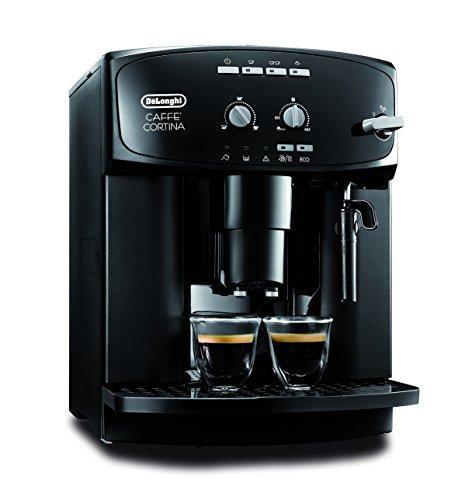 De'Longhi ESAM 2900 macchina per il caffè