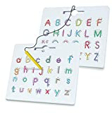 Magnetic Drawing Boards