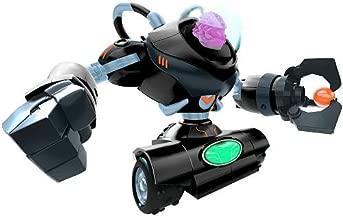 Big Robots Dr. NineBrain Robot