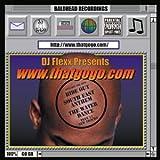DJ Flexx Presents www.thatgogo.com