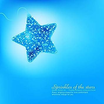One day starlight