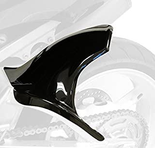 Hotbodies Racing S02GS-H2-UP ABS Rear Tire Hugger