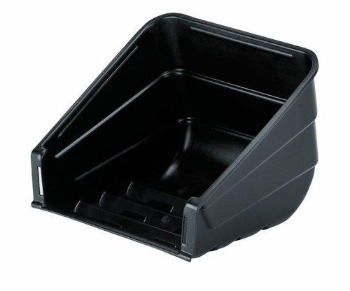 Bosch Grasfangbox für AHM 30
