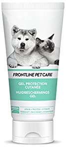 Frontline Pet Care - Soin Chien Chat