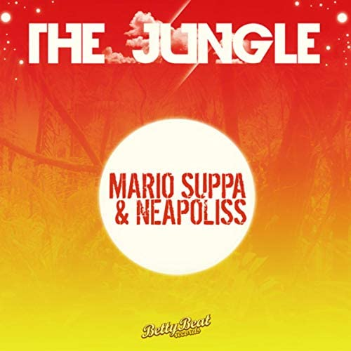 Mario Suppa & Neapoliss