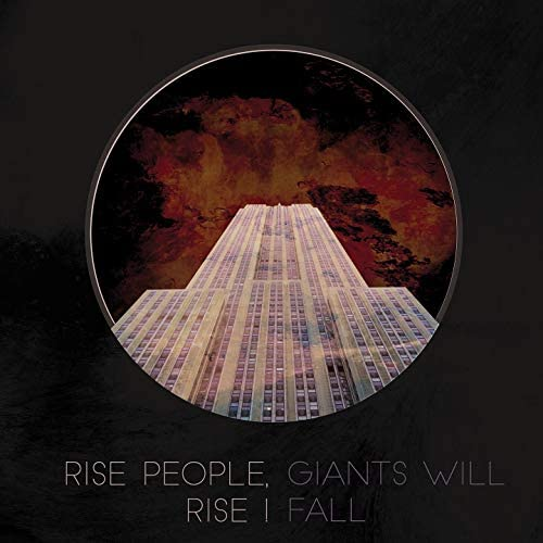 Rise People, Rise!